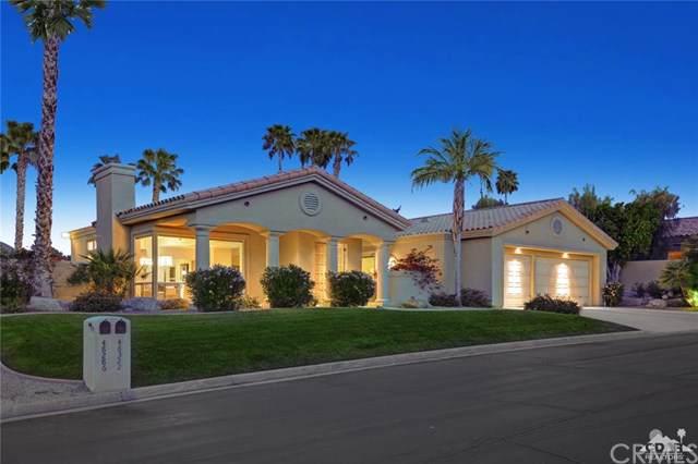 48322 Monterra Circle E, Palm Desert, CA 92260 (#219024585DA) :: J1 Realty Group