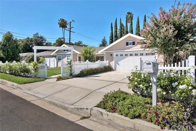 18581 Vanderlip Avenue, North Tustin, CA 92705 (#OC19218122) :: Realty ONE Group Empire