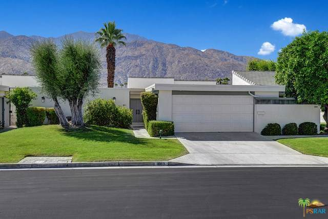 1003 Saint Lucia Circle, Palm Springs, CA 92264 (#19507858PS) :: Berkshire Hathaway Home Services California Properties