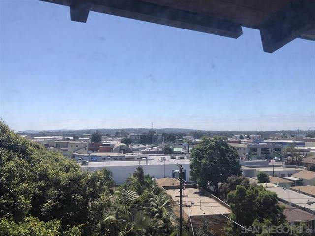 5123 Savannah St., San Diego, CA 92110 (#190050704) :: Crudo & Associates