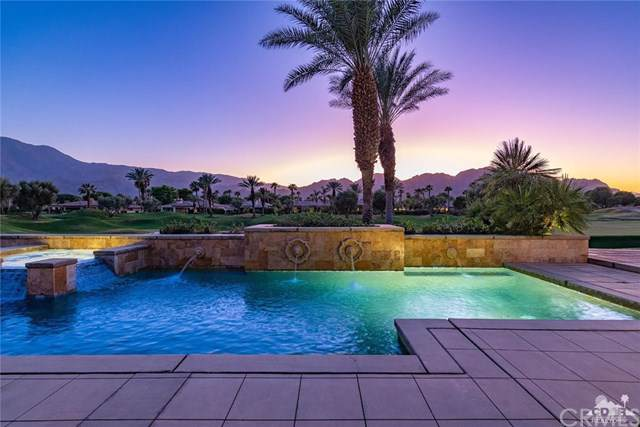 55839 Brae Burn, La Quinta, CA 92253 (#219023025DA) :: Brandon Hobbs Group