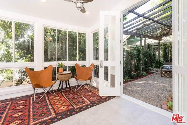 6036 Eucalyptus Lane, Los Angeles (City), CA 90042 (#19508950) :: Allison James Estates and Homes