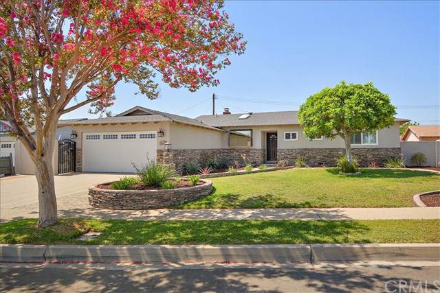 1633 Bentley Place, Glendora, CA 91740 (#CV19218318) :: Mainstreet Realtors®
