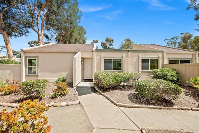 10254 Caminito Toronjo, San Diego, CA 92131 (#190050713) :: Abola Real Estate Group