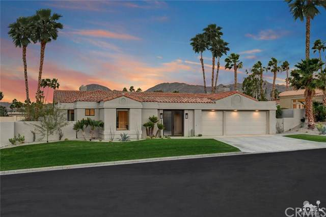 48286 Monterra Circle E, Palm Desert, CA 92260 (#219024601DA) :: J1 Realty Group