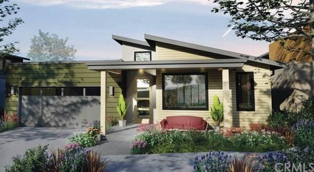 1472 Noveno Avenue, San Luis Obispo, CA 93401 (#SP19218455) :: RE/MAX Parkside Real Estate