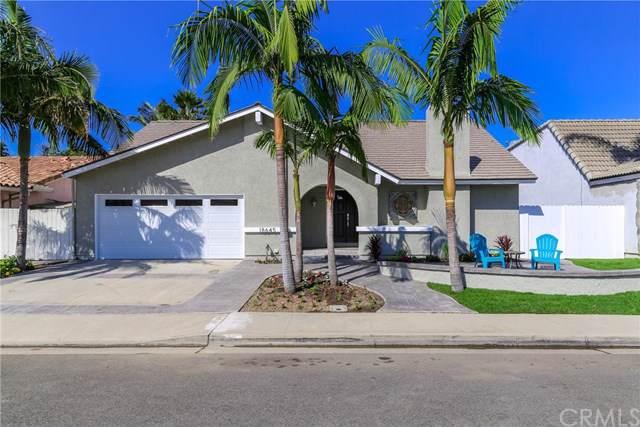 18645 Plumosa Street, Fountain Valley, CA 92708 (#OC19216466) :: RE/MAX Masters