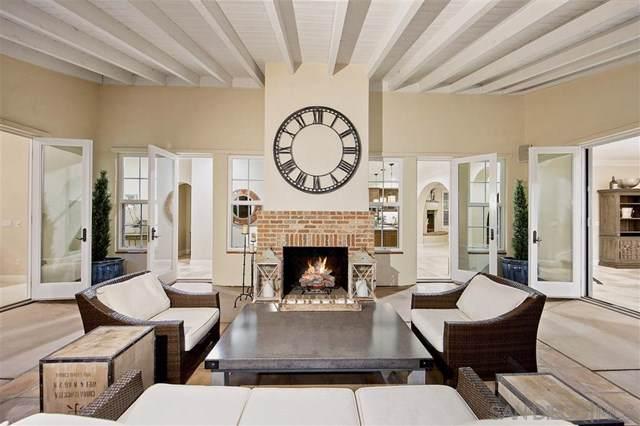 14271 Caminito Lazanja, San Diego, CA 92127 (#190050733) :: Abola Real Estate Group
