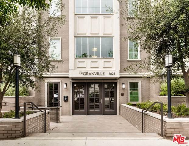 1625 Granville Avenue - Photo 1