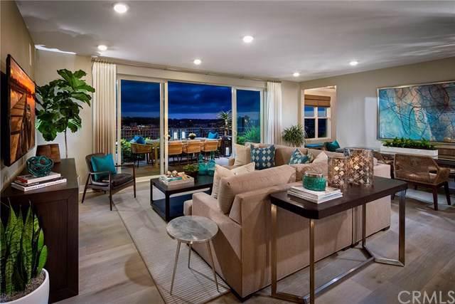 2963 Via Alta Place #29, San Diego, CA 92108 (#OC19218580) :: RE/MAX Empire Properties
