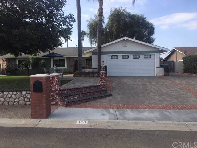 170 Pinto Place, Norco, CA 92860 (#IV19218344) :: RE/MAX Empire Properties