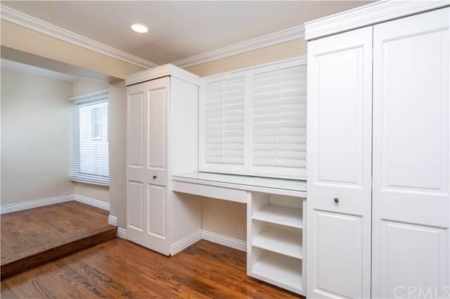107 Highland Street A, Newport Beach, CA 92663 (#NP19218606) :: Upstart Residential