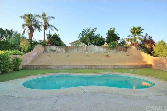 78940 La Palma Drive, La Quinta, CA 92253 (#SB19215576) :: Keller Williams Realty, LA Harbor