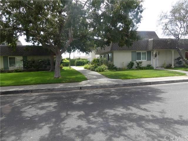 4330 Dina Court, Cypress, CA 90630 (#PW19218690) :: Crudo & Associates