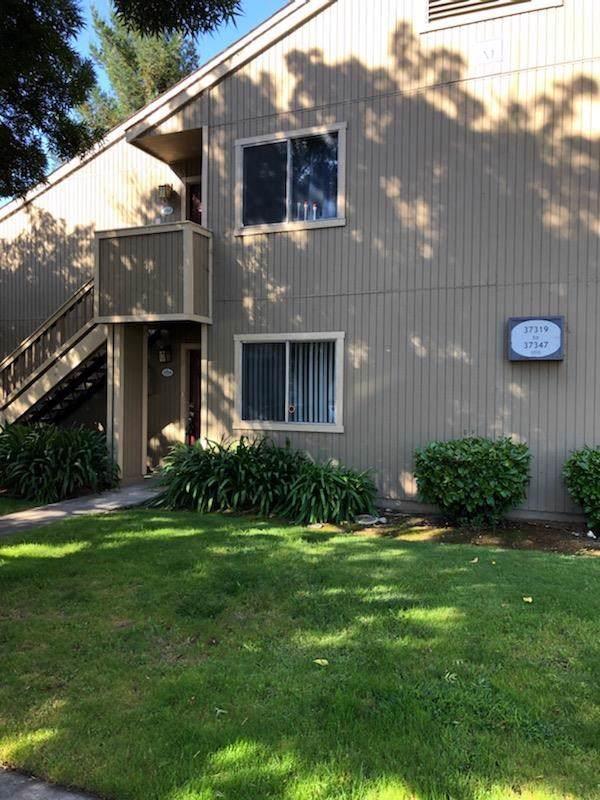 37335 Sequoia Road - Photo 1