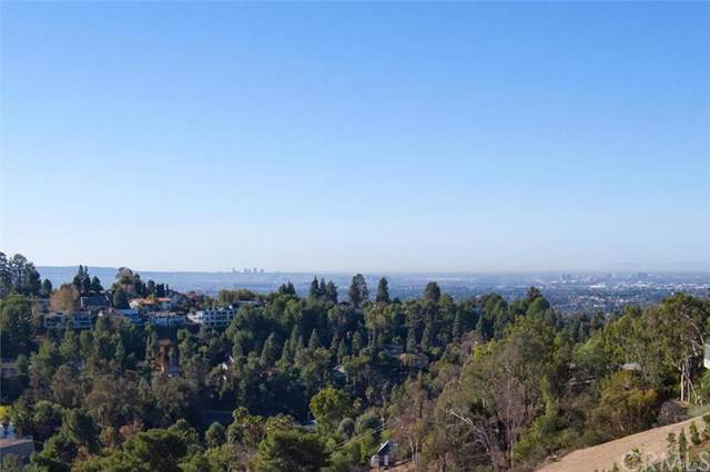 10352 Broadview, North Tustin, CA  (#PW19218732) :: Brandon Hobbs Group