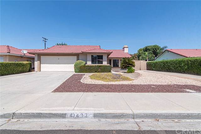41432 Collegian Way, Hemet, CA 92544 (#IG19218759) :: RE/MAX Innovations -The Wilson Group