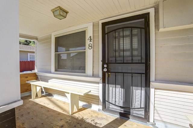 48 Thompson Street, Hollister, CA 95023 (#ML81768343) :: Provident Real Estate