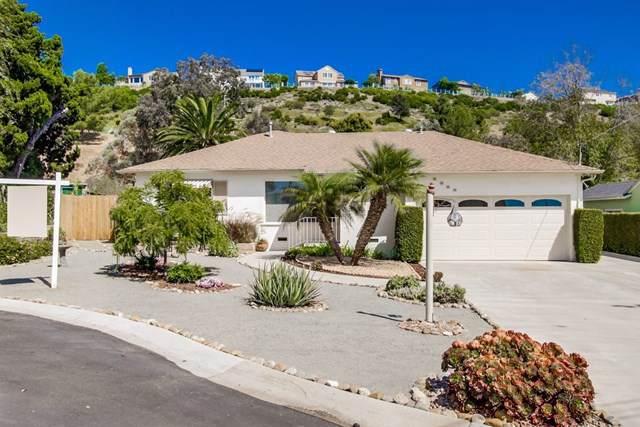 3895 Harris Street, La Mesa, CA 91941 (#190050804) :: Steele Canyon Realty