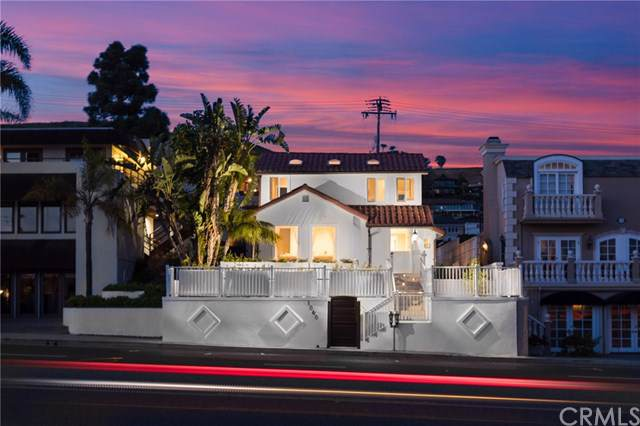 1060 N Coast, Laguna Beach, CA 92651 (#OC19218824) :: DSCVR Properties - Keller Williams