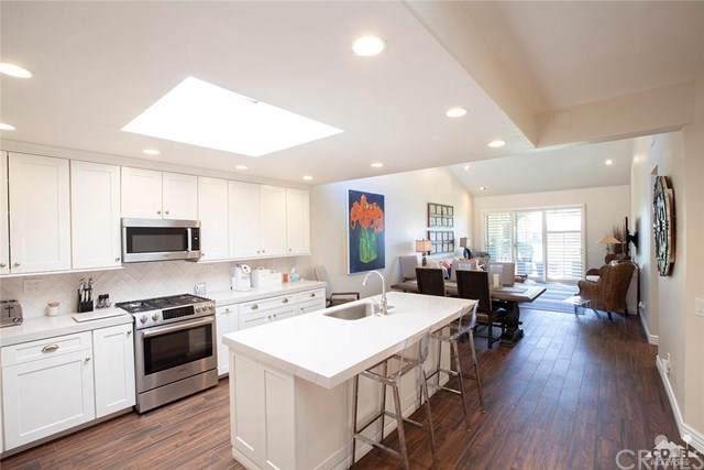 76473 Violet Circle Circle, Palm Desert, CA 92211 (#219024357DA) :: Allison James Estates and Homes