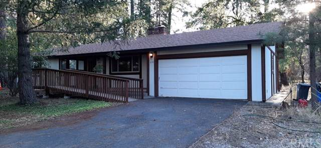 6176 Laurel Drive, Paradise, CA 95969 (#PA19218345) :: Abola Real Estate Group