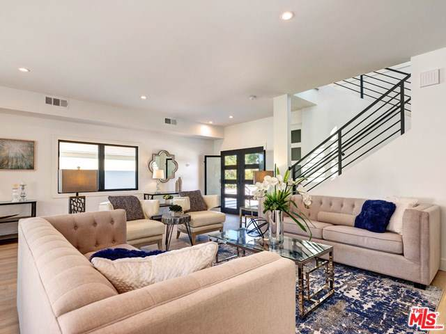 12717 Admiral Avenue, Los Angeles (City), CA 90066 (#19510186) :: Powerhouse Real Estate