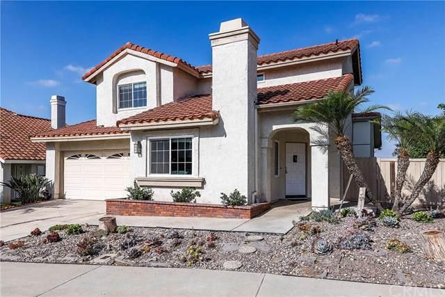 21601 Killarney Drive, Lake Forest, CA 92630 (#OC19217963) :: Berkshire Hathaway Home Services California Properties