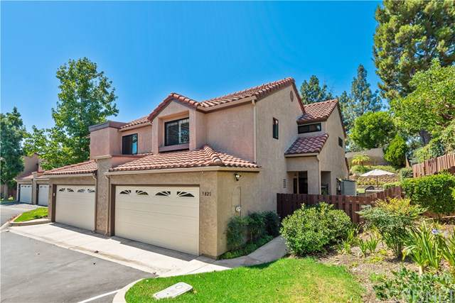 5821 Cochran Street, Simi Valley, CA 93063 (#SR19210960) :: Z Team OC Real Estate