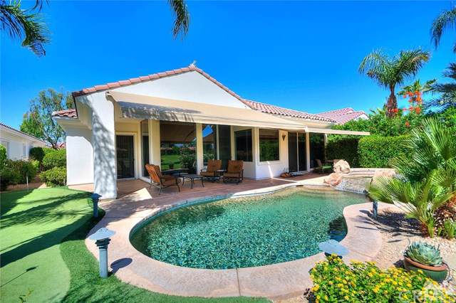 79365 Toronja, La Quinta, CA 92253 (#219023353DA) :: The Houston Team | Compass