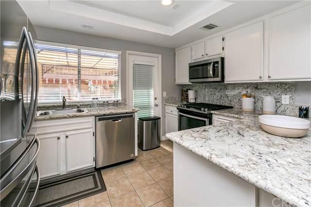 82190 Ullman Road, Indio, CA 92201 (#IV19218884) :: Allison James Estates and Homes