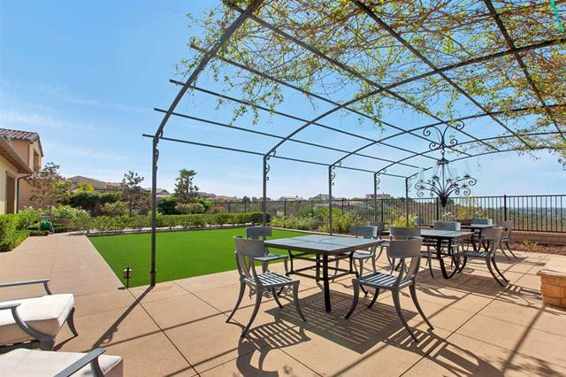 6254 Belmont Trail Court, San Diego, CA 92130 (#190050842) :: Abola Real Estate Group