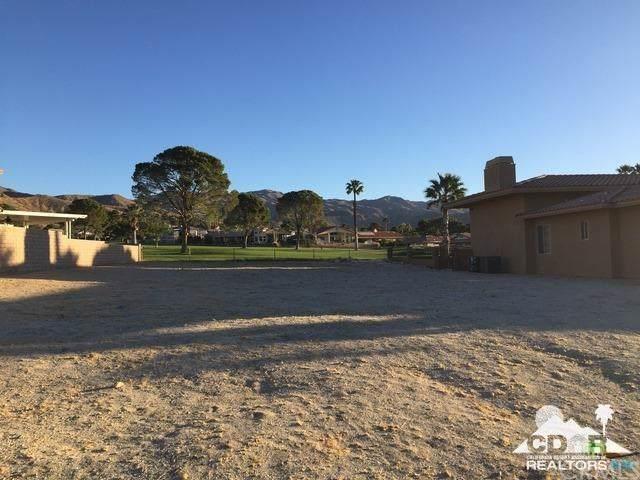 64298 64298 Doral Drive, Desert Hot Springs, CA 92240 (#219024667DA) :: Keller Williams Realty, LA Harbor