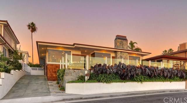 259 Vista Marina, San Clemente, CA 92672 (#OC19217976) :: OnQu Realty