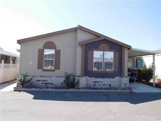 1925 E La Veta Avenue #3, Orange, CA 92866 (#PW19218946) :: Allison James Estates and Homes