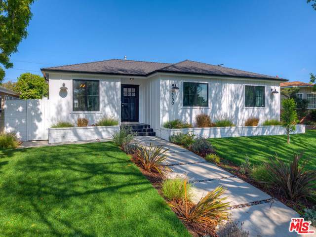 7730 Emerson Avenue, Los Angeles (City), CA 90045 (#19510524) :: Allison James Estates and Homes