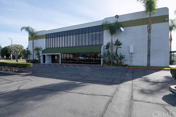 1600 W Cameron Avenue, West Covina, CA 91790 (#CV19218958) :: RE/MAX Empire Properties