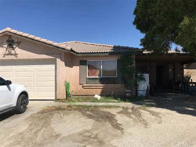 47676 Austin Drive, Indio, CA 92201 (#PW19218856) :: Allison James Estates and Homes
