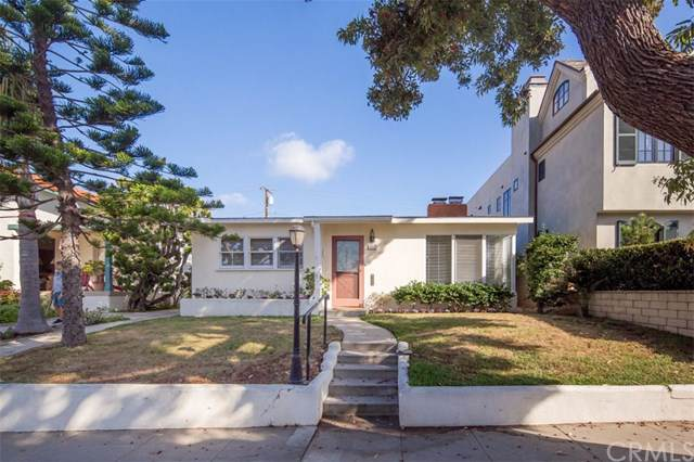 304 Jasmine Avenue, Corona Del Mar, CA 92625 (#OC19218984) :: Abola Real Estate Group