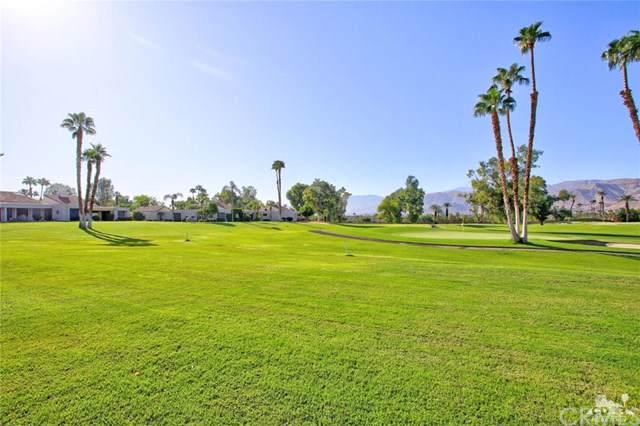 753 Inverness Drive, Rancho Mirage, CA 92270 (#219024235DA) :: J1 Realty Group