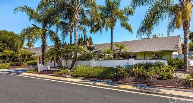 13362 Shepard Way, North Tustin, CA 92705 (#PW19219007) :: Realty ONE Group Empire