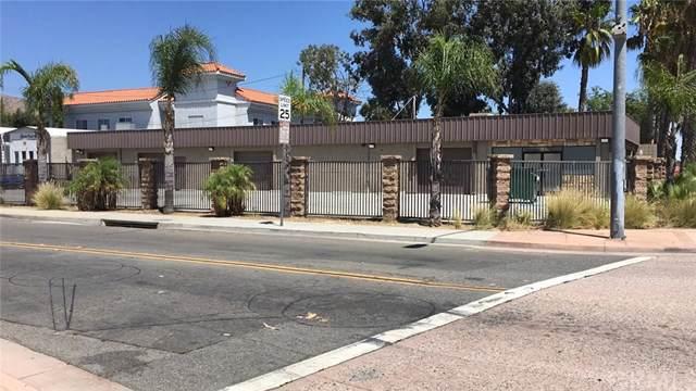 24340 Sunnymead Boulevard - Photo 1