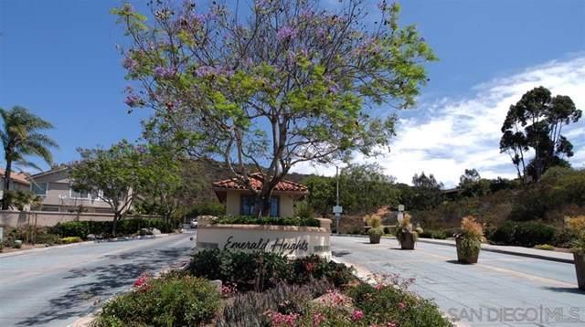 2484 Bear Rock Gln, Escondido, CA 92026 (#190050884) :: RE/MAX Empire Properties