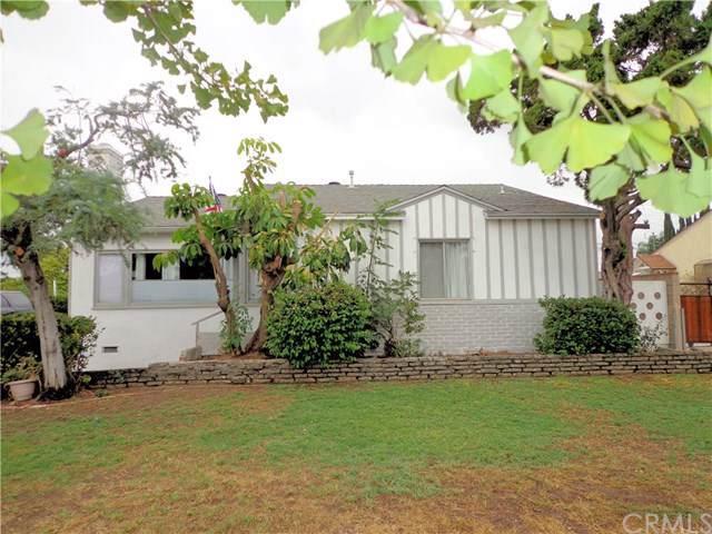 1029 Cameron Avenue, West Covina, CA 91790 (#CV19219016) :: RE/MAX Empire Properties