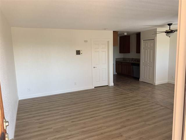 5310 Rex Ave #7, San Diego, CA 92105 (#190050885) :: Realty ONE Group Empire