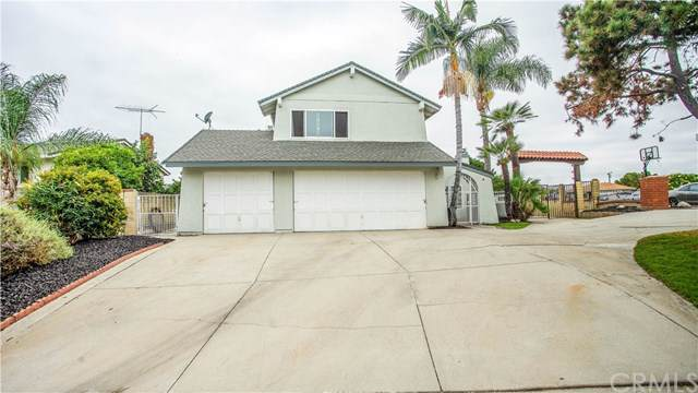903 Redlen Avenue, Whittier, CA 90601 (#CV19214051) :: RE/MAX Empire Properties