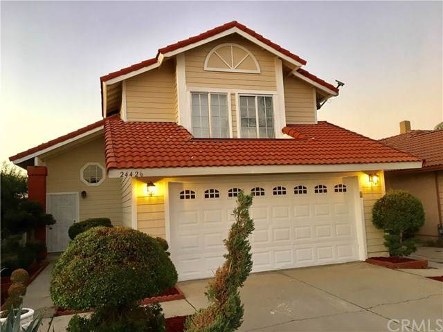 24426 Filaree Avenue, Moreno Valley, CA 92551 (#IG19214527) :: Mainstreet Realtors®
