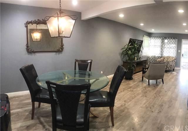 6167 Eastbrook Avenue, Lakewood, CA 90713 (#RS19217281) :: Crudo & Associates