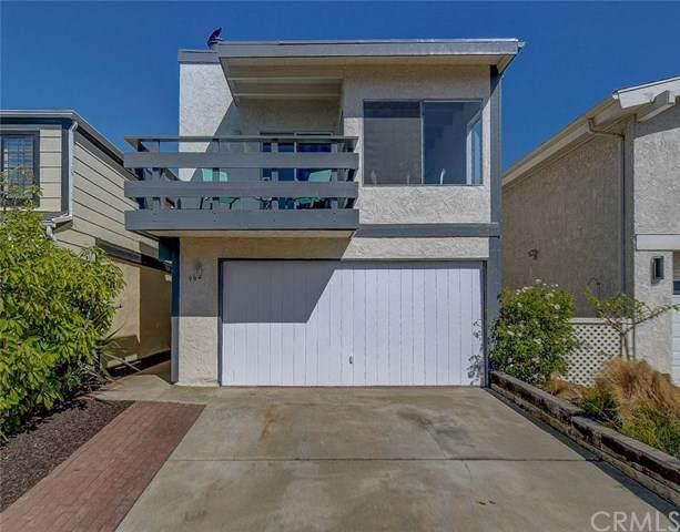 962 Tia Juana Street, Laguna Beach, CA 92651 (#PW19206511) :: Fred Sed Group