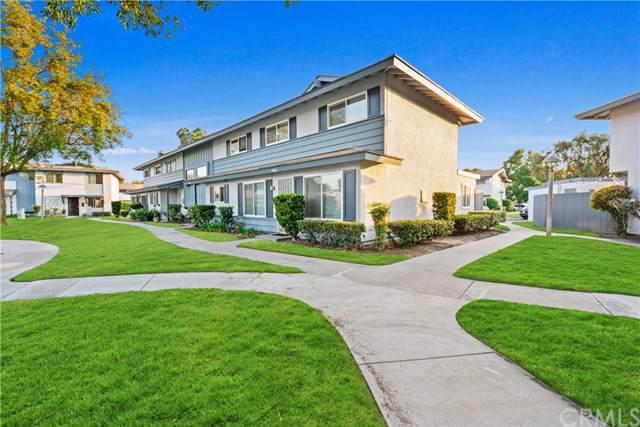 11050 Kibbins Circle, Stanton, CA 90680 (#PW19219000) :: RE/MAX Masters